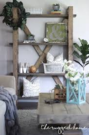 1000 ideas about rustic industrial decor on pinterest industrial interior design rustic industrial and corrugated metal build rustic office