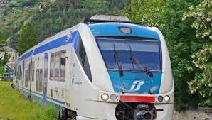 Scioperi del trasporto pubblico dal 9 al 16 dicembre, sia ...