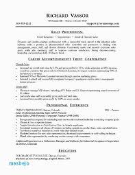 Animal Pharmaceutical Sales Sample Resume Awesome Pharmaceutical Sales Jobs Sales Associate Job Description Resume