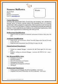 Cv Format Doc Free Download D14779d4f815876b8481f0933082ee4a Job