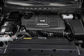 2018 nissan titan diesel. modren diesel 2018 nissan titan engine and nissan titan diesel
