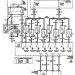 ls1 engine wiring diagram l98 library electricalwiringcircuit me what s more