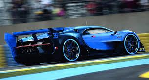 2018 bugatti veyron price. fine bugatti 2018bugattichiron for 2018 bugatti veyron price r