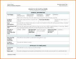 Fundraising Plan Template Fundraising Plan Template 9 Strategic Examples Example