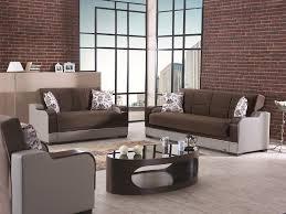 Ashley Furniture In Roseville Ca Ashley Furniture Sacramento 5