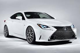 lexus 2015 white. Plain 2015 Lexus IS 250 2015 White 196 With L