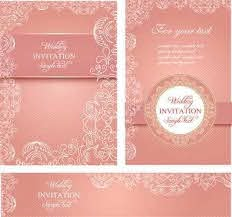 34 create wedding card templates free