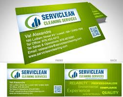 serviclean cleaning services office cleaning audrey ave serviclean cleaning services office cleaning 24 audrey ave tyngsboro ma phone number yelp