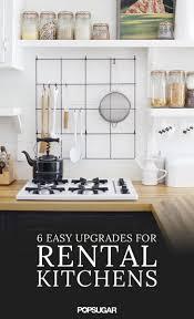Kitchen Upgrades 17 Best Ideas About Kitchen Laminate On Pinterest Paint Laminate