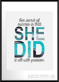 Inspirational Quotes About Making Dreams Come True Best of What's Your Passion Ours Are Mermaids And Making Dreams Come True