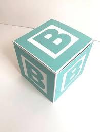 large alphabet blocks baby wooden letter block letters decor