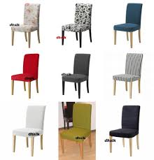 chair covers for dining chairs. Dining Room Chair Covers Ikea B49d On Stunning Decorating Home Ideas With For Chairs S
