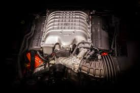 2018 jeep engines.  jeep 46  50 throughout 2018 jeep engines