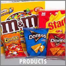 Vending Machine Snacks Wholesale Amazing Master Wholesale Vending Supply Vending Distributors