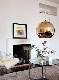 living room pendant lights tom dixon light pendant home decor livingroom home office concept pendant lighting living room