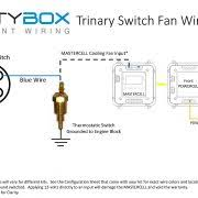 wiring archives • infinityboxwiring • archives infinitybox details showing how to wire infinitybox mastercell inputs to a trinary switch