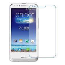 Asus PadFone E One unit nano Glass 9H ...