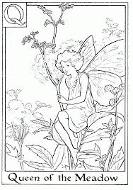 Coloring Download: Meadow Coloring Pages Meadow Coloring Pages ...