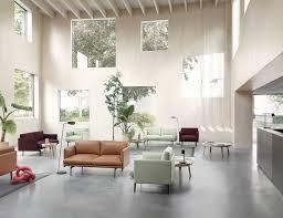 danish furniture companies. Knoll Has Added The Danish Design Company Muuto To Its Product Selection. Furniture Companies