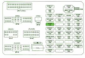 2007 toyota tundra fuse box diagram 2007 image fog light wiring diagram wirdig on 2007 toyota tundra fuse box diagram