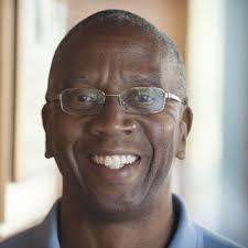 Herbert Johnson | Bethel University