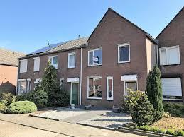 Verkocht Merkelstraat 6 6051 Ll Maasbracht Maasland Makelaardij