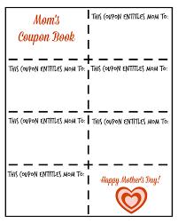 sql server resumemicrosoft office coupon template coupon 12831658 payment book template u2013 payment coupon book