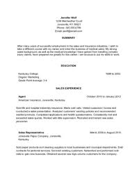 Functional Resume Sample Adorable How To Write A Functional Resume With Sample Resumes WikiHow