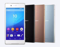 sony xperia z4 price. sony xperia z3 plus or (z4) z4 price