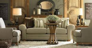 furniture stores living room. Furniture Stores Living Room Sets DuBois Waco Temple