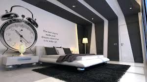 cool bedrooms guys photo. Cool Stuff For Girl Rooms Beds Teens Toddler Boy Bedroom Theme Ideas Small Teenage Bedrooms Guys Room Photo