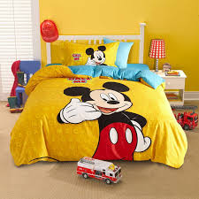 mickey mouse cool teen bedding set 2 600x600 mickey mouse cool teen bedding set