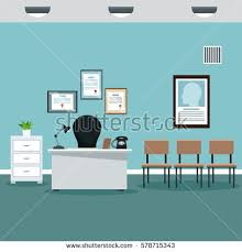 image professional office. Plain Image Doctor Professional Office Hospital Room For Image Professional Office