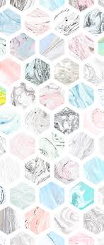 Marble Paper Textures By Pixelwise Co On Creativemarket