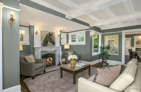lighting sconces for living room. Living Room: Luxurious A Lesson In Lighting How To Use Wall Sconces At Light For Room E