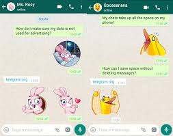 If you are looking for ramadan whatsapp stickers, do not fret, you have come at the right place. Top 51 Whatsapp Stickers You Should Use Download Personal Stickers Added