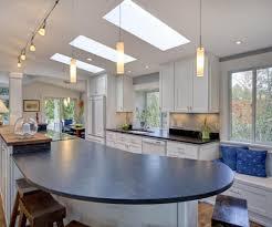 kitchen bar lighting. full size of kitchenkitchen bar lights wondrous kitchen lighting design extraordinary homebase