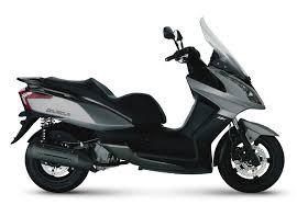 17 parasta ideaa scooter kymco 125 issä scooter 250cc 17 parasta ideaa scooter kymco 125 issä scooter 250cc vespa ja vespa