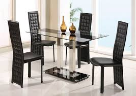 Dining Room Amazing Contemporary Kitchen Tables Modern Table Sets In  Contemporary Kitchen Tables Ideas ...