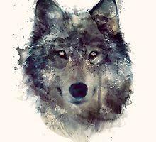 <b>Wolf Wall Art</b> | Redbubble