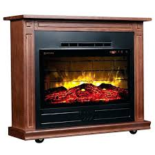 heat and glo fireplace review the all new roll n glow heat n glo gas fireplace