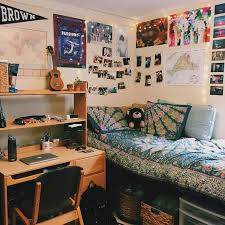 Dorm decorating ideas you can look cute things for dorm rooms you can look cool  dorm