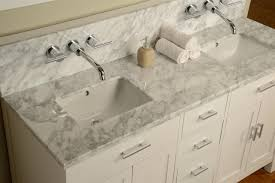 pretty design ideas bathroom vanity faucet with sink and 63 hutton double console pearl j international