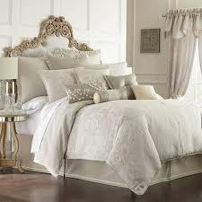 awesome best 25 beige bedding sets ideas on neutral bed sets ivory comforter set king remodel