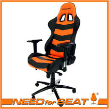 computer desk and chair combo home decor color for staggering desk chair gaming chair desk gaming