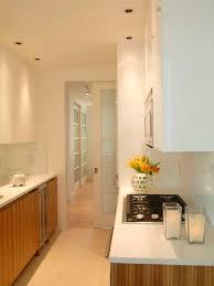 White Kitchens   HGTV