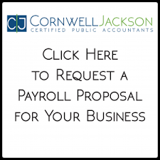 Payroll Tax Calculator Texas 2015 Payroll Services Cornwell Jackson