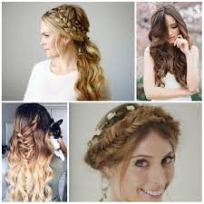 Long Hairstyle Ideas For 2017 Haircuts And Hairstyles For 2017