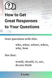 written essays examples persuasive essay high school students  sample essay thesis statement science and religion also high persuasive paper how to get great responses