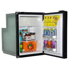 12v fridge freezer 54 litre